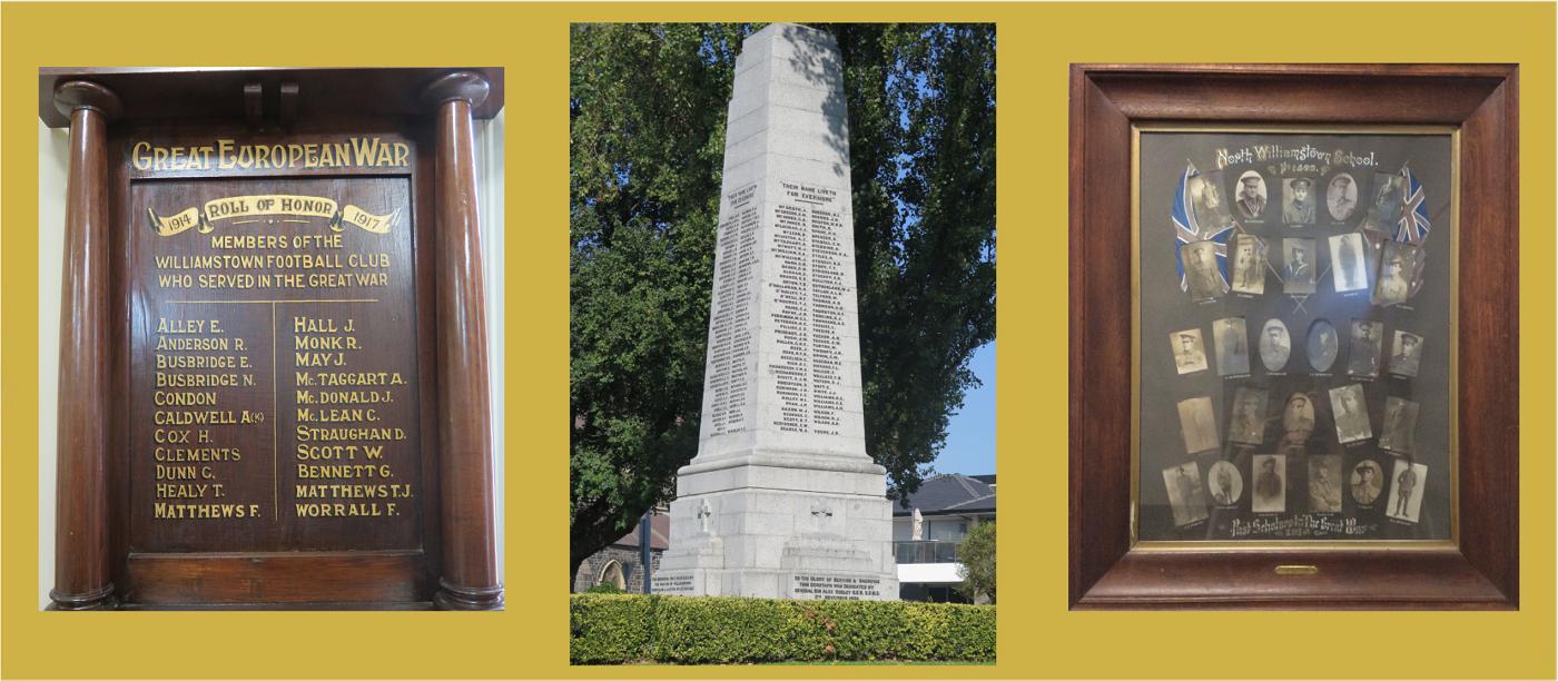 memorials feature image_web